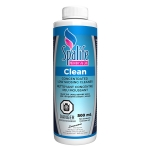 SPA LIFE Clean 500 mL