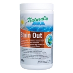 Stain Out 850 g