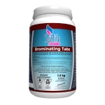 SPA LIFE Brominating Pucks 1.5 kg