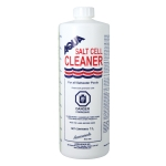 AQUA Salt Cell Cleaner 1 L