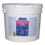 AQUA Brominating Pucks 10 kg