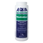 AQUA Neutralizer